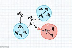 microsoft-cancer-solving1