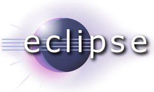 eclipse-IDE