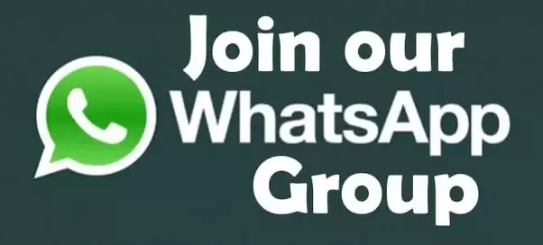 join educlash.com whatsapp group