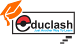 Educlash New Logo 150x88