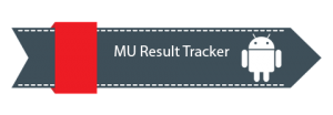 educlash_result_tracker